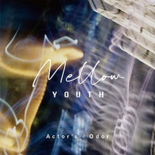 Mellow Youth