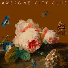 Awesome City Club