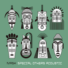 SPECIAL OTHERS ACOUSTIC