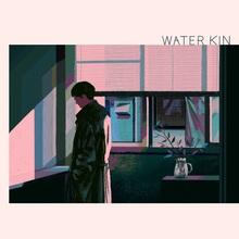 WATER KIN