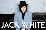 Jack White ソロ・デビュー・アルバム『Blunderbuss』特集!