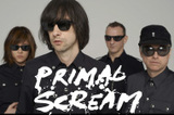 PRIMAL SCREAM 『More Light』特集!