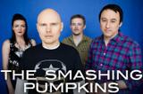 THE SMASHING PUMPKINS ニュー・アルバム『Oceania』特集!