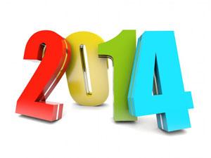 2014-Numbers.jpg